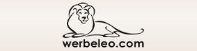 Werbeleo